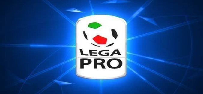 La Lega Pro è con i Marò