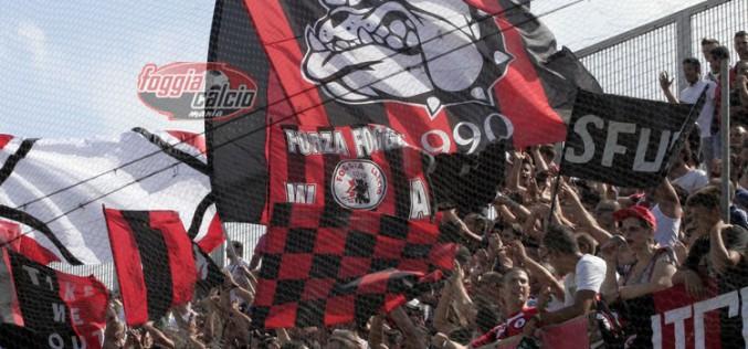 A Benevento, l'8 gennaio 2012…