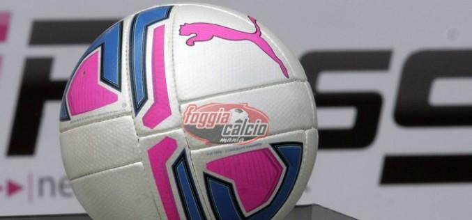 Lega Pro Girone C: 2.a Giornata, risultati e marcatori
