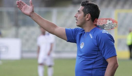 «Foggia e Lecce, risalire si deve»