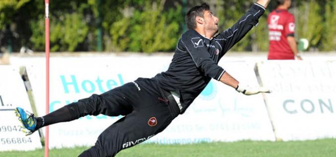 Ripescaggio in Lega Pro: si attende solo il nome dell'Arezzo