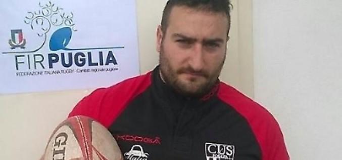 Foggia Rugby, vittoria sul Trepuzzi
