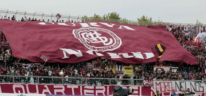 Serie B: Il Punto sull'ottava giornata. Avellino e Frosinone in vetta. Il Livorno insegue