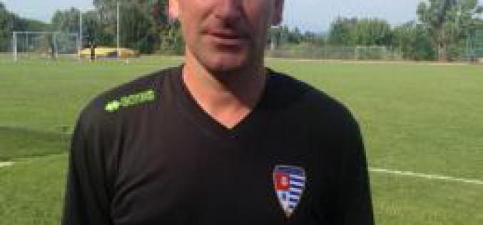 Lo strano caso della Reggiana: capolista col peggior attacco del girone
