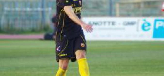 """Ivan Rajcic: """"A Lecce non si è vista la vera Casertana. Lombardi mi ha regalato una seconda vita…"""""""