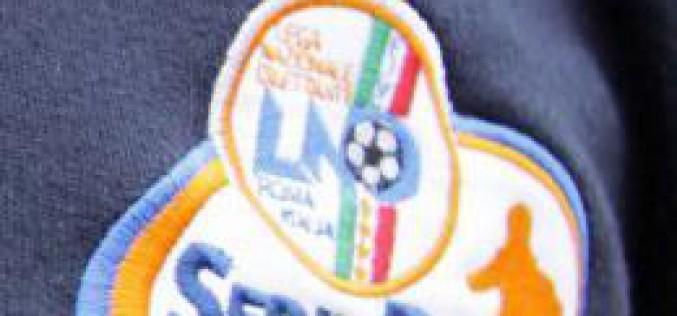 Serie D Girone H: I Flop dell'ottava giornata