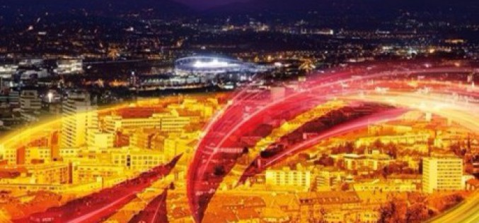 Europa League, quattro italiane in campo: il programma completo