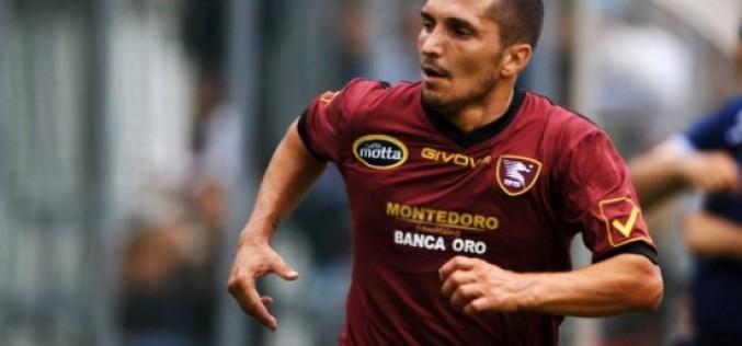 A Foggia partita speciale per David Mounard. Quando il francese ammutolì i tifosi del Napoli…