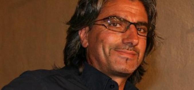 """Logarzo, l'ultimo granata a far gol allo Zaccheria: """"Fu gran partita, ma non sottovalutate il Foggia"""""""