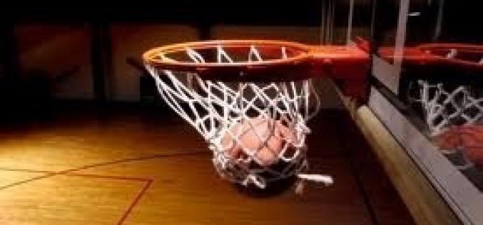 Basket: San Severo capolista; Cerignola c´è