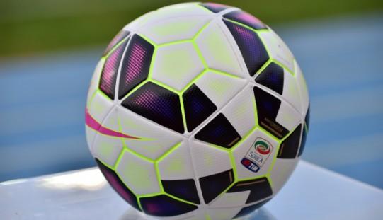 Serie A: le probabili formazioni dell'ottava giornata