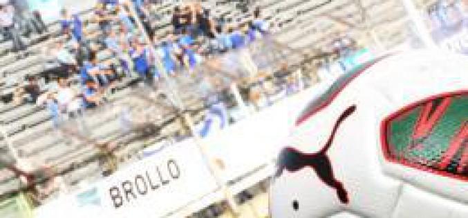 Lega Pro:  La prima volta  della decima giornata