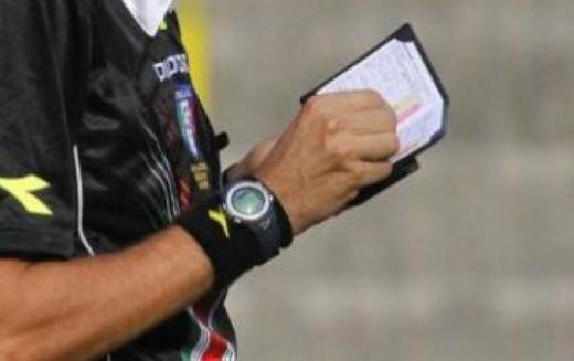 Giudice sportivo: ammenda alla società, un turno ad Agnelli e Bencivenga