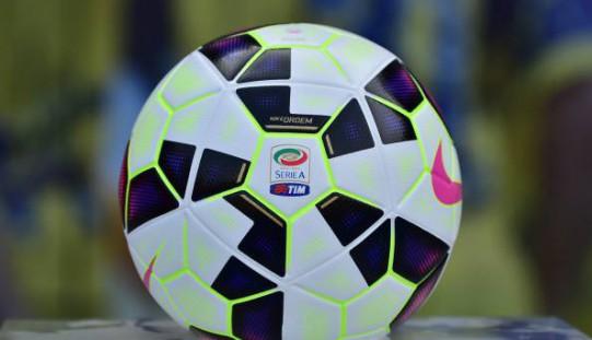 Serie A, Verona-Lazio: ecco le probabili formazioni del match