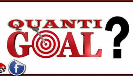 Quanti goal ci regalerà Foggia – Catanzaro?