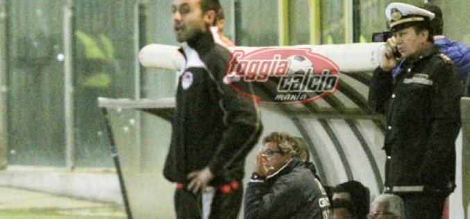 """De Zerbi: """"Il Messina ha fatto le barricate, vittoria meritata"""""""