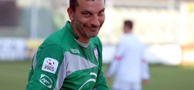 Nato a Matera, adottato da Foggia: 5 anni fa l'addio a Franco Mancini