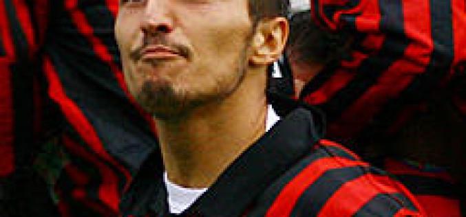 L'avversario del Foggia: Salernitana