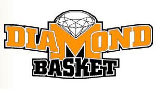 Basket. La Diamond ad Altamura per staccare Manfredonia e Vieste