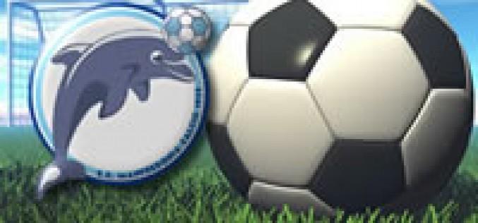 Il punto sulle giovanili del Manfredonia Calcio