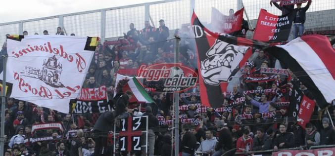 Foggia-Savoia i prezzi dei biglietti