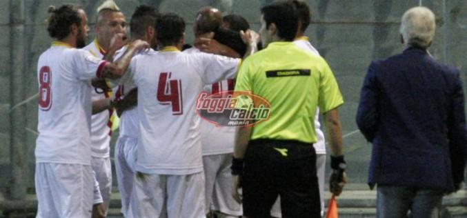 Il Punto sulla decima giornata: Benevento solo in vetta, Reggina a picco, colpi esterni per Juve Stabia e Matera