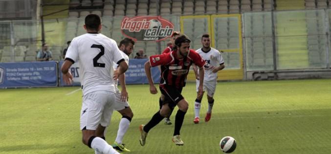 Top & Flop di Foggia-Savoia