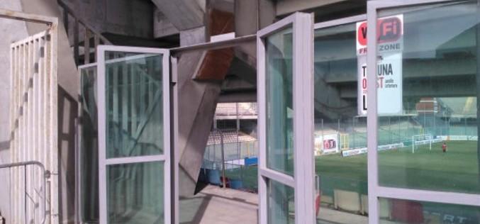 Rissa Foggia-Venezia, la palla passa alla Procura Federale