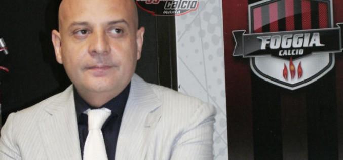 """Verile: """"Potevamo vincere, Salernitana corazzata per vincere il campionato"""""""