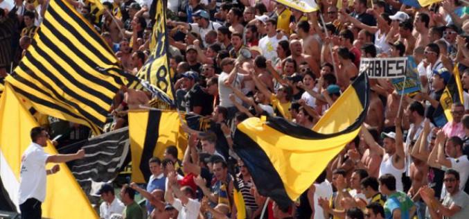 Il prossimo avversario: Ischia-Juve Stabia 1-2, cronaca e tabellino