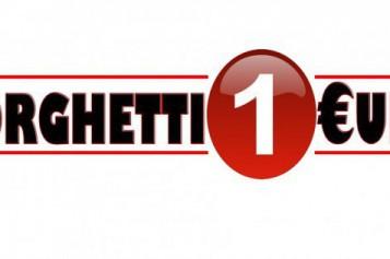 Borghetti1€uro – 7° Puntata (Foggia-Lupa Roma)
