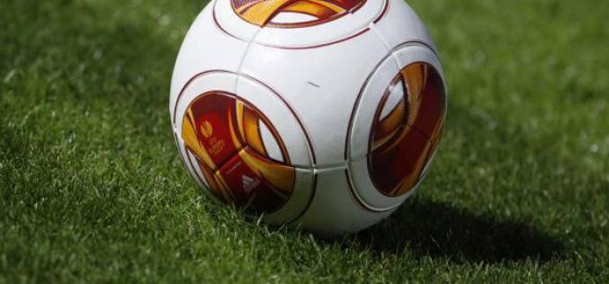 Serie A: Il Genoa sogna la Champions: 3-0 al Cesena e terzo posto