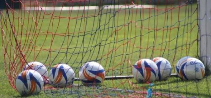 Serie B: Il Punto sulla sedicesima giornata