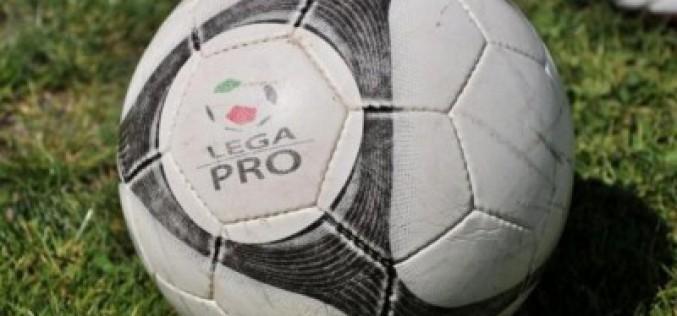 Lega Pro, la panoramica della quindicesima giornata