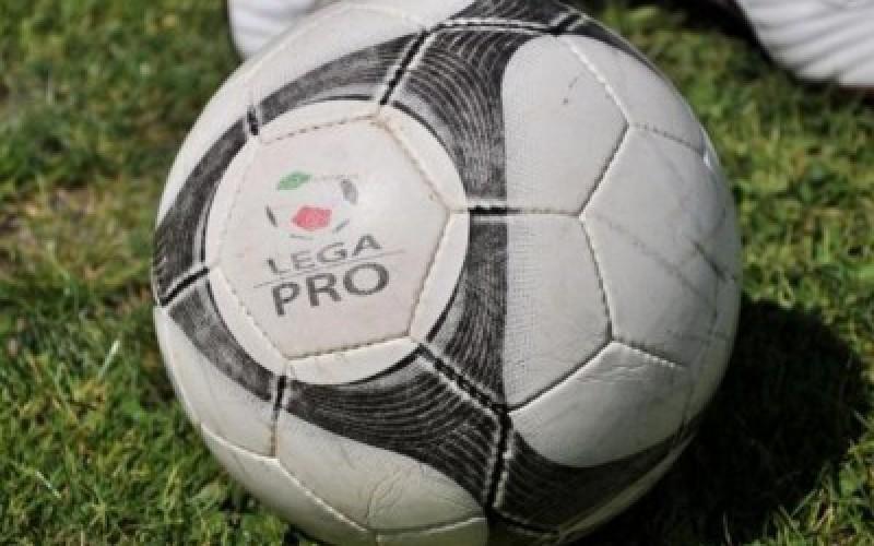 Lega Pro, ecco chi rischia il deferimento, presenti Cavallaro e l'allenatore Padalino