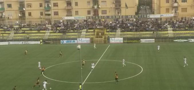 Juve Stabia-Savoia 2-1 Juve Stabia, la regina dei derby che ora mette nel mirino la capolista