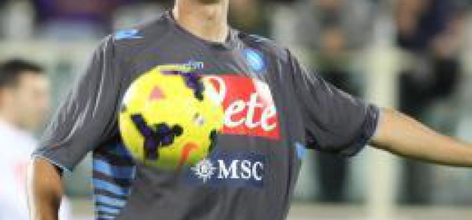 Il prossimo avversario: Lupa Roma, arriva un ex Avellino