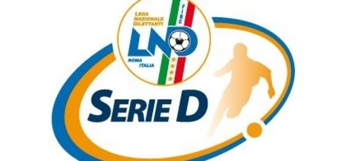 Serie D Girone H: le decisioni del Giudice sportivo, decima giornata