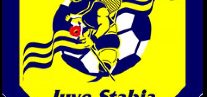 """Il prossimo avversario: Juve Stabia, Pancaro: """"Pronti per affrontare il Foggia"""""""