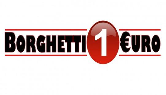 Borghetti1€uro – Speciale Emilio