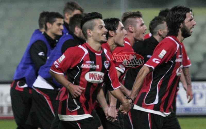 Lega Pro Girone C: il programma della tredicesima giornata