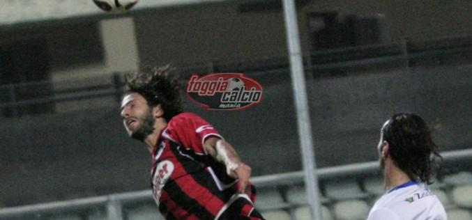 Lega Pro Girone C: il girone in cifre, quindicesima giornata