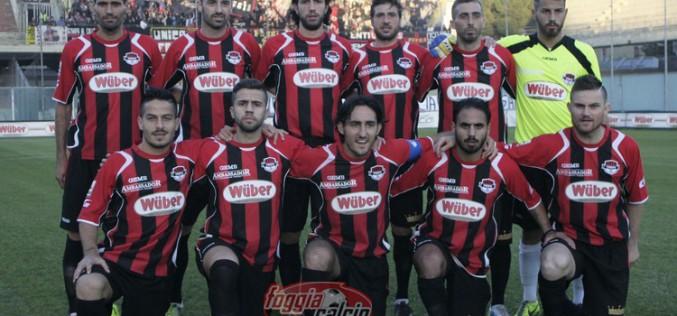 Lega Pro Girone C: il programma della quindicesima giornata