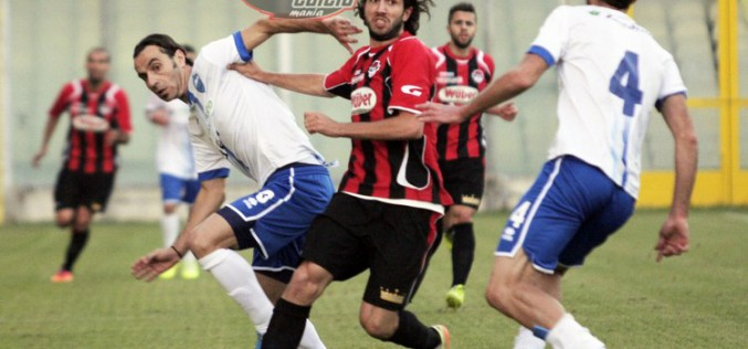 Marcatori Lega Pro: anche Montalto e Iemmello all'assalto della vetta