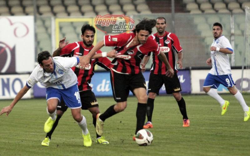 Lega Pro Girone C: l'analisi della quindicesima giornata gol per gol