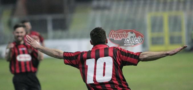 Le pagelle di Juve Stabia-Foggia. Iemmello e Cavallaro, gol e sacrificio