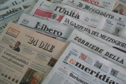 Rassegna Stampa del 27.05.2017: La prima pagina dei quotidiani sportivi