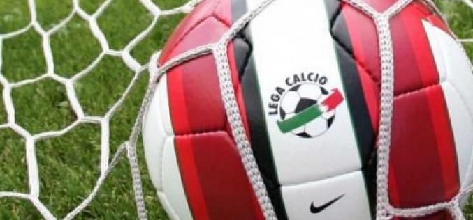 Ricorso Foggia: passaporto e tesseramento irregolari per un giocatore