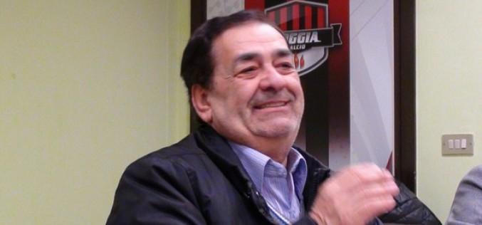 """Francesco Lo Campo: """"De Zerbi pronto a firmare in bianco il rinnovo del contratto"""""""