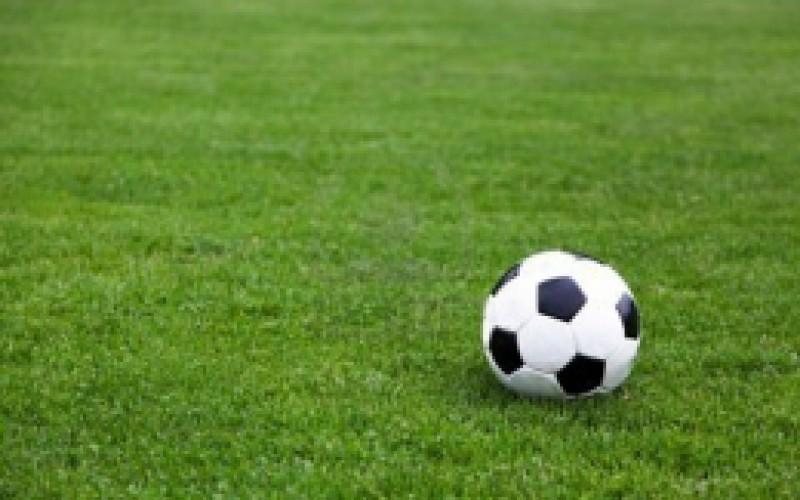 Serie B: gli squalificati dopo la ventunesima giornata